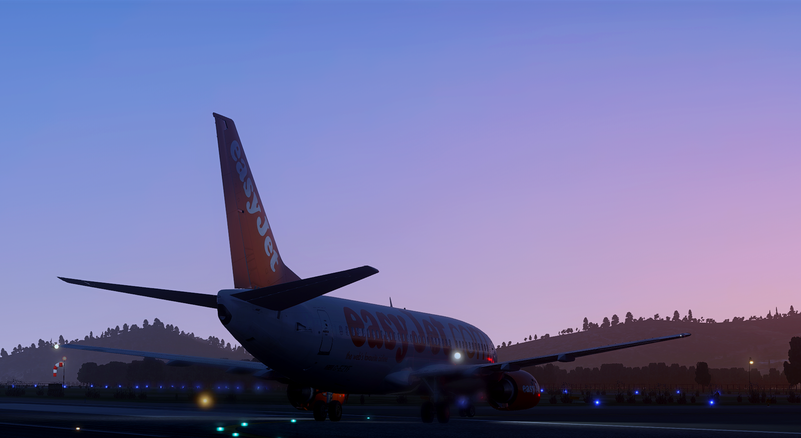 X-Plane Screenshot 2018.12.02 - 17.24.49.53.png