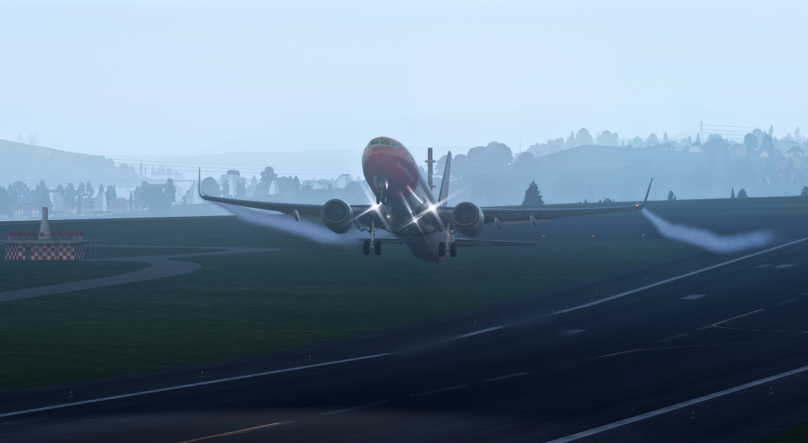 X-Plane Screenshot 2018 11 12 - 11 55 01 61 png - Airliners