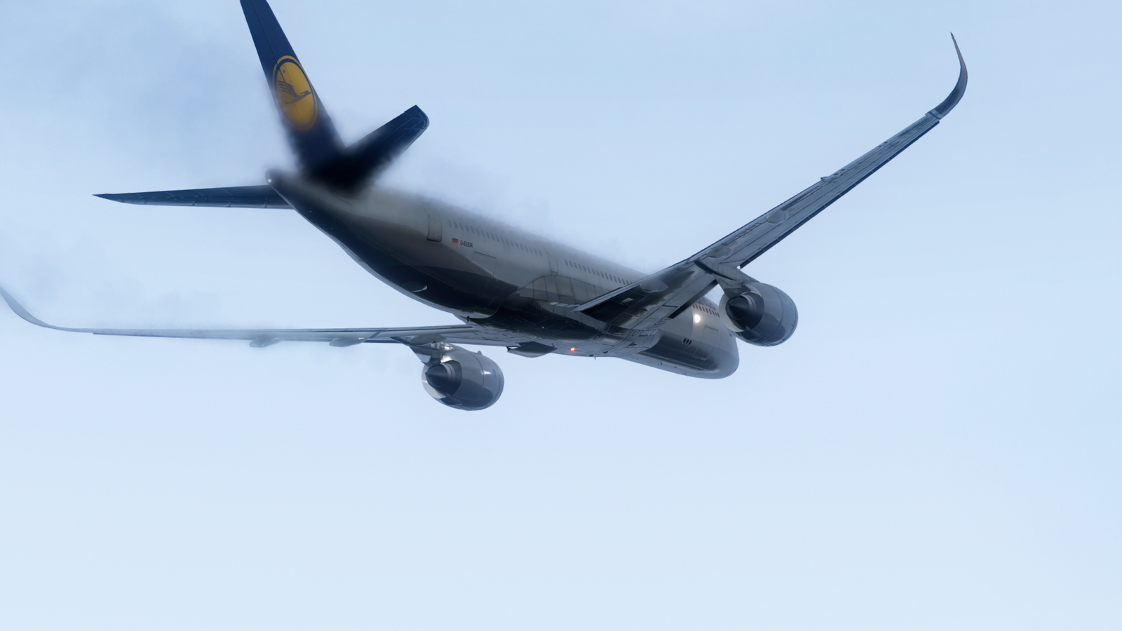 X-Plane Screenshot 2018 11 14 - 15 21 40 45 png - Airliners