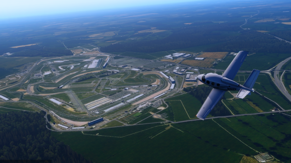 X-Plane Screenshot 2018.11.03 - 20.26.29.87.png