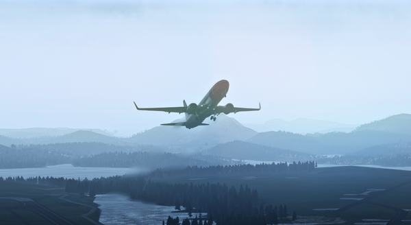 X-Plane Screenshot 2018.11.12 - 11.55.48.86.png