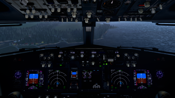 X-Plane Screenshot 2018.11.12 - 11.59.55.56.png
