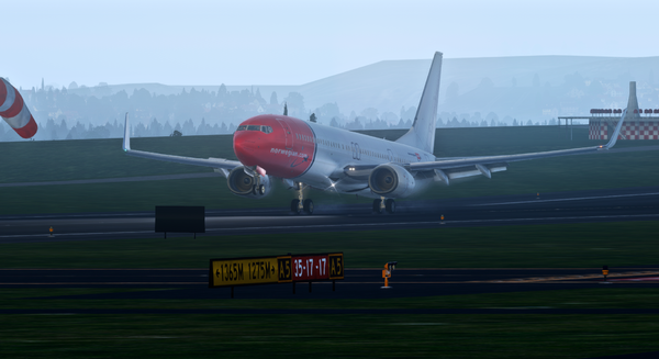 X-Plane Screenshot 2018.11.12 - 12.01.56.61.png