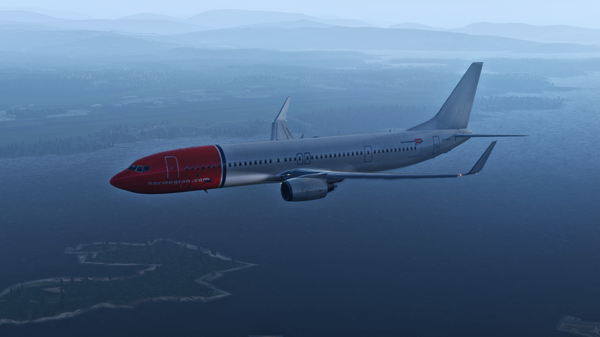 X-Plane Screenshot 2018.11.12 - 11.58.04.73.png