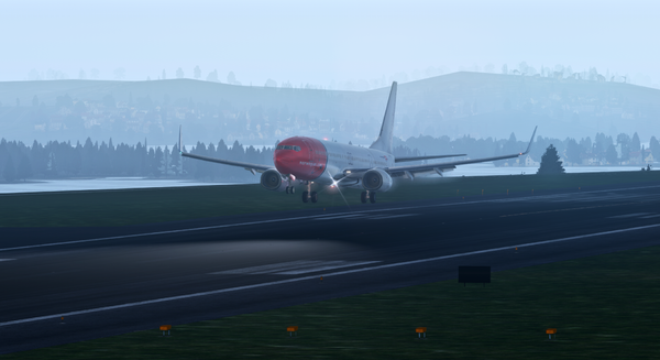 X-Plane Screenshot 2018.11.12 - 12.01.30.27.png