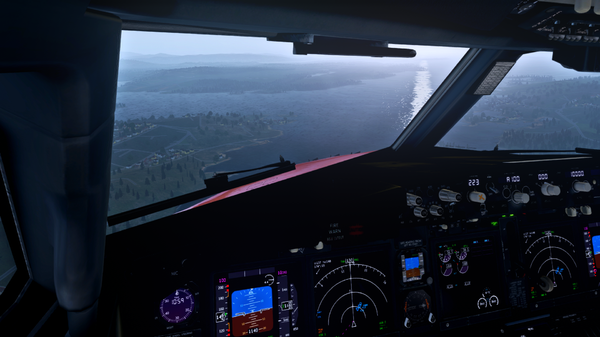 X-Plane Screenshot 2018.11.12 - 11.59.15.70.png
