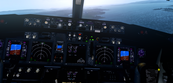 X-Plane Screenshot 2018.11.12 - 12.07.12.04.png