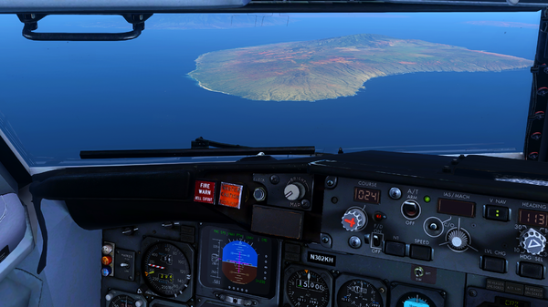 X-Plane Screenshot 2018.11.27 - 20.26.01.25.png