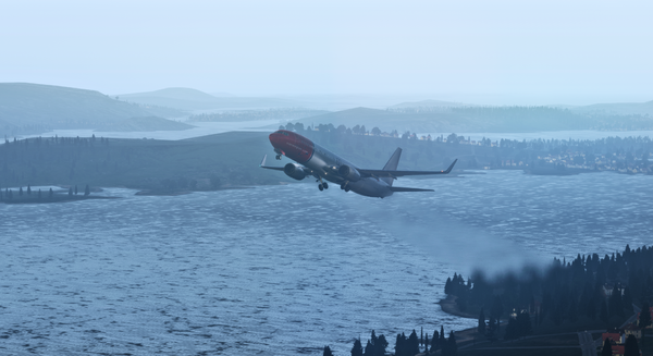 X-Plane Screenshot 2018.11.12 - 11.55.39.00.png
