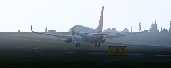 X-Plane Screenshot 2018.11.12 - 12.04.17.62.png