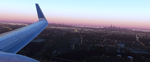 X-Plane Screenshot 2018.11.11 - 21.00.50.29.png