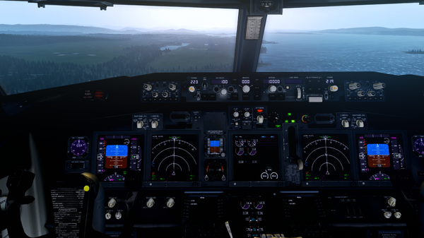X-Plane Screenshot 2018.11.12 - 12.07.18.31.png