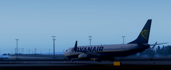 X-Plane Screenshot 2018.11.10 - 17.36.40.83.png