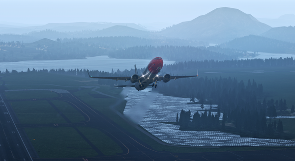 X-Plane Screenshot 2018.11.12 - 11.55.53.72.png