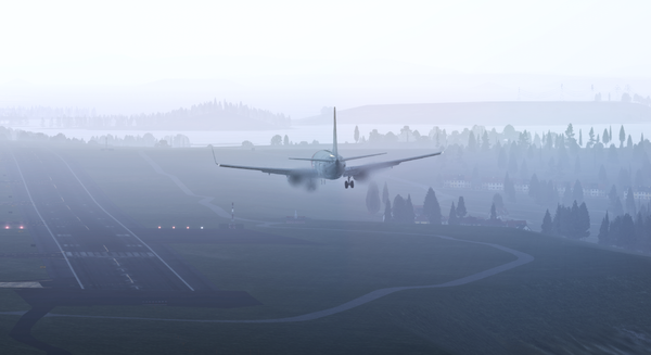 X-Plane Screenshot 2018.11.12 - 12.00.45.24.png