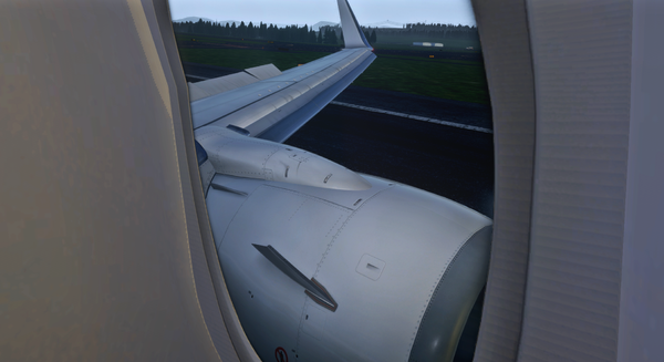 X-Plane Screenshot 2018.11.12 - 12.02.15.38.png
