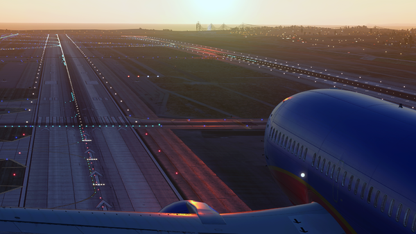X-Plane Screenshot 2018.11.29 - 19.58.03.73.png