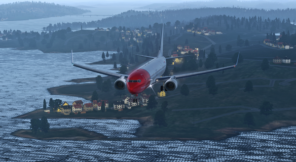 X-Plane Screenshot 2018.11.12 - 12.00.02.33.png