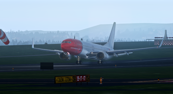 X-Plane Screenshot 2018.11.12 - 12.02.03.55.png