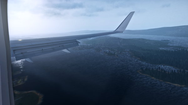 X-Plane Screenshot 2018.11.12 - 11.59.31.69.png