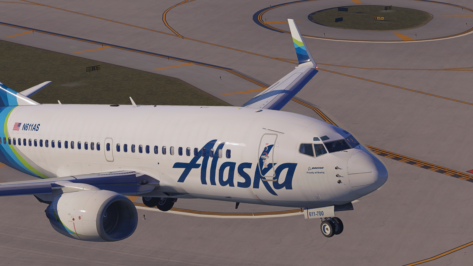 X-Plane Screenshot 2019.02.09 - 20.05.34.71.png