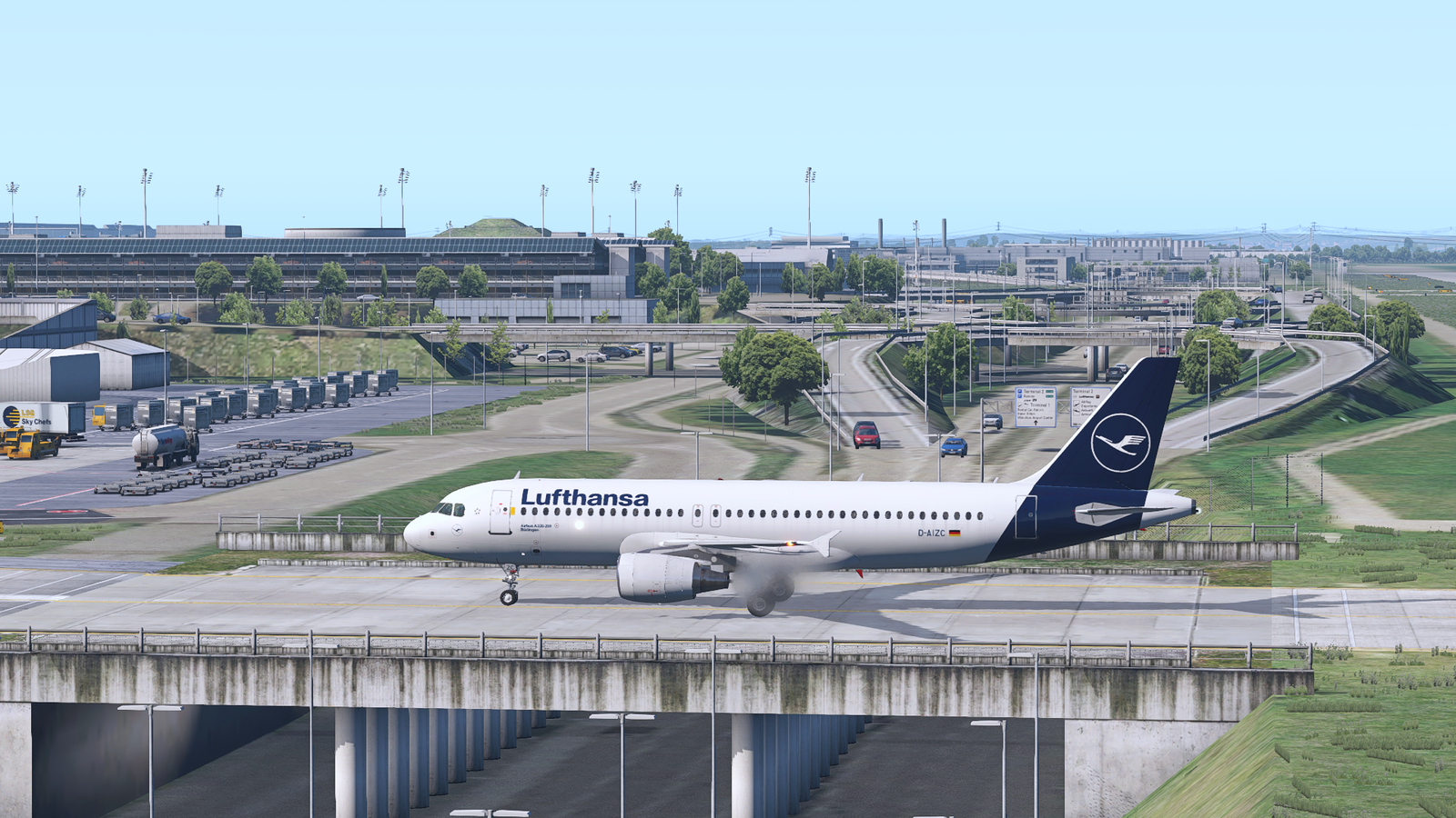 X-Plane Screenshot 2019.01.30 - 19.03.54.51.png