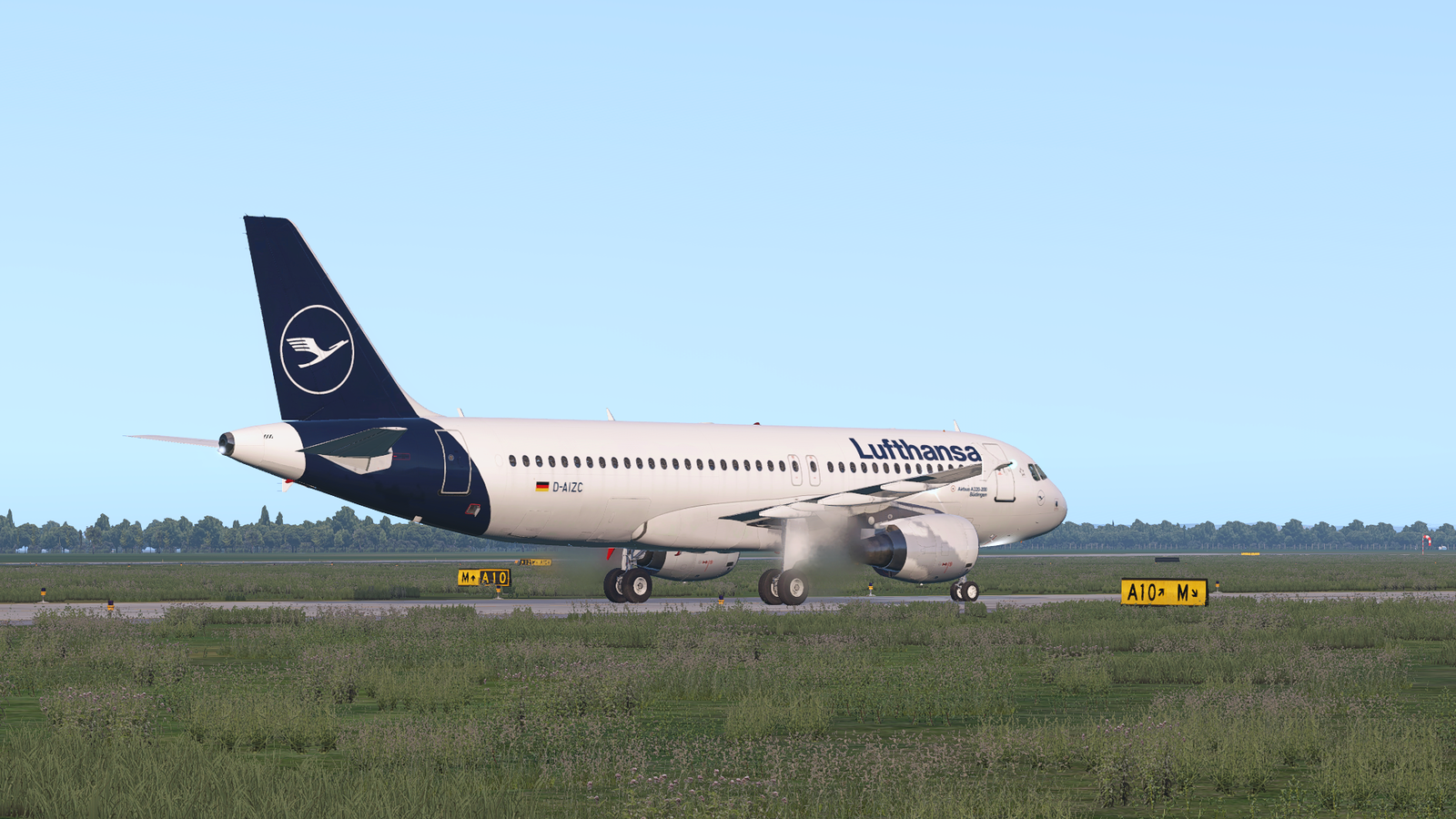 X-Plane Screenshot 2019.01.30 - 18.57.04.27.png