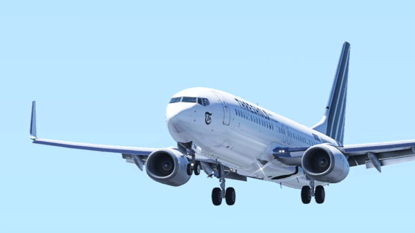 X-Plane Screenshot 2019.02.02 - 21.37.08.86.png