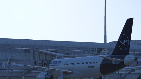 X-Plane Screenshot 2019.01.31 - 16.00.42.47.png