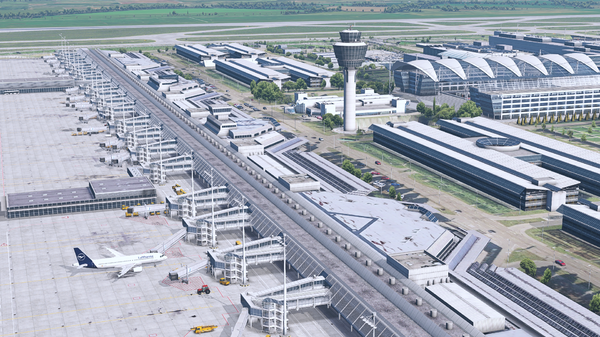X-Plane Screenshot 2019.01.31 - 16.11.45.27.png