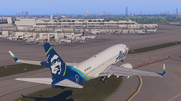 X-Plane Screenshot 2019.02.09 - 20.05.50.13.png