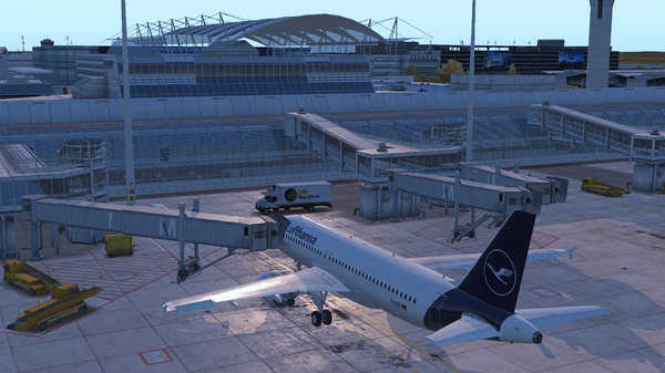X-Plane Screenshot 2019.01.27 - 16.08.39.08.png