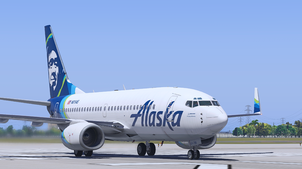 737-700X2.png