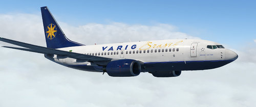 Trent ALPS engine mod + Rolls Royce livery for FF A350