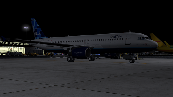 A320_14.png
