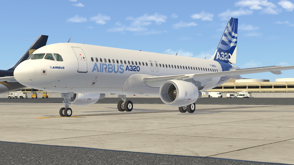 A320_26.png