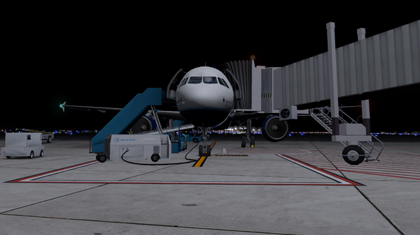A320_4.png