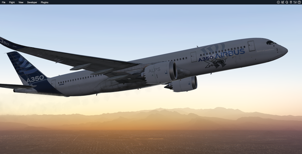 A350_xp11 - 2019-05-30 18.31.54.png