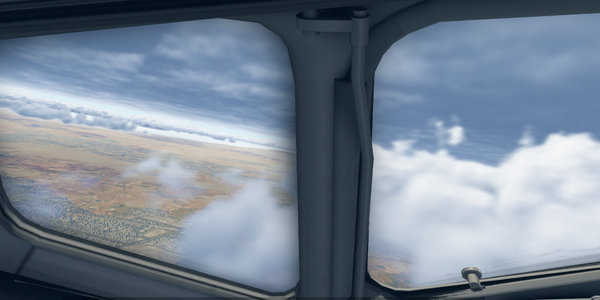 xE111 capt window view unbelievable immersive sky.png