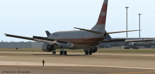 b738 - 2019-08-25 9.12.12 PM.png