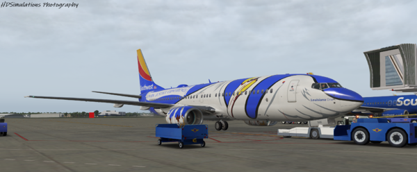 b738 - 2019-08-23 22.49.09.png