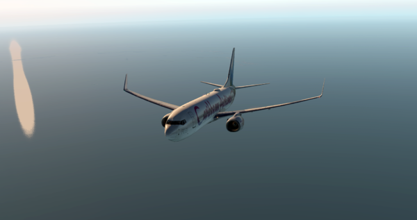 b738 - 2019-08-26 00.03.59.png