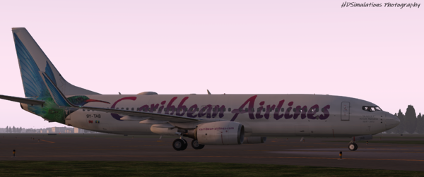 b738 - 2019-08-25 23.33.58.png
