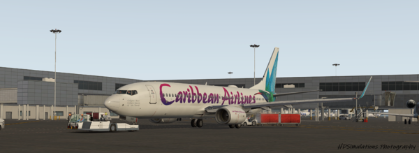 b738 - 2019-08-25 22.46.25.png