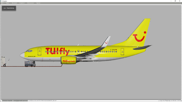 Tuifly.com.png