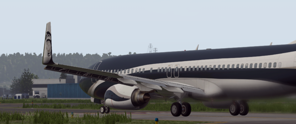 b738 - 2019-09-19 12.57.58.png