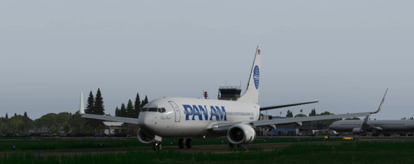 b738 - 2020-04-06 20.31.32.png