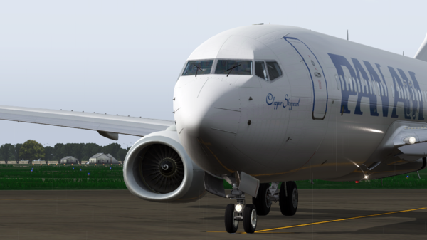 b738 - 2020-04-06 20.15.11.png