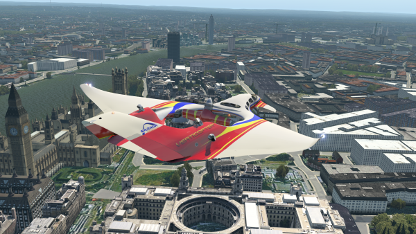 VertiCopter - over London City.png