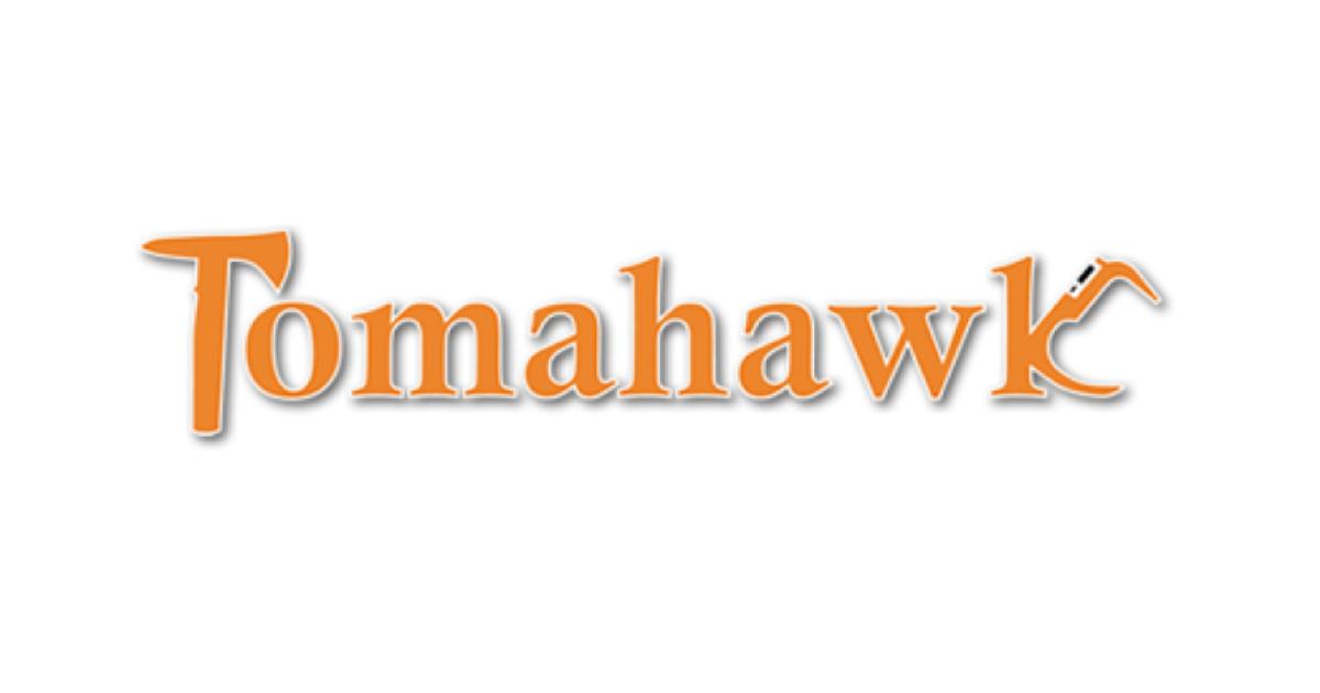 tomahawkattachments.com